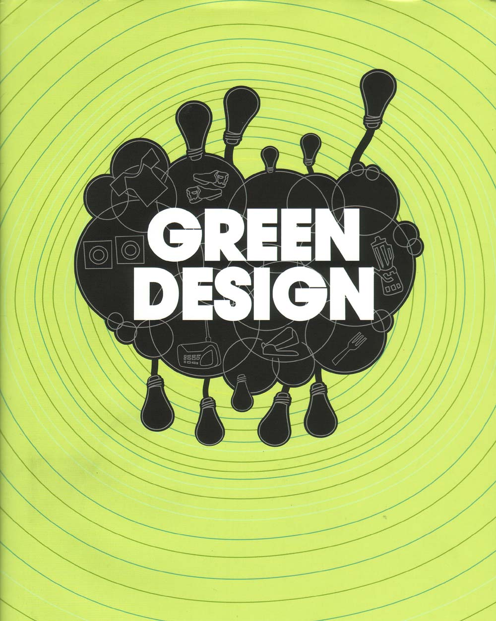 Blue book review green design review by david fowler for Green design